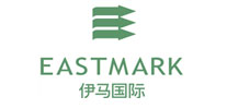 Anhui Eastmark Int'l Trading Co.,Ltd
